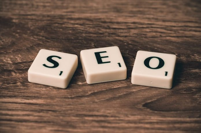 Beneficial SEO Tactics to Increase Website Branding