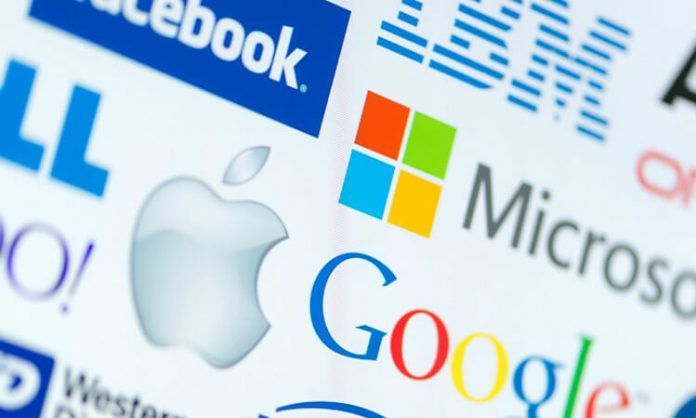 Challenges that Tech Giants will Face in 2020