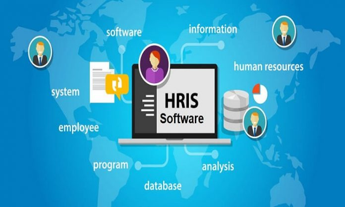 HRIS Software Increases Employee Engagement During WFH