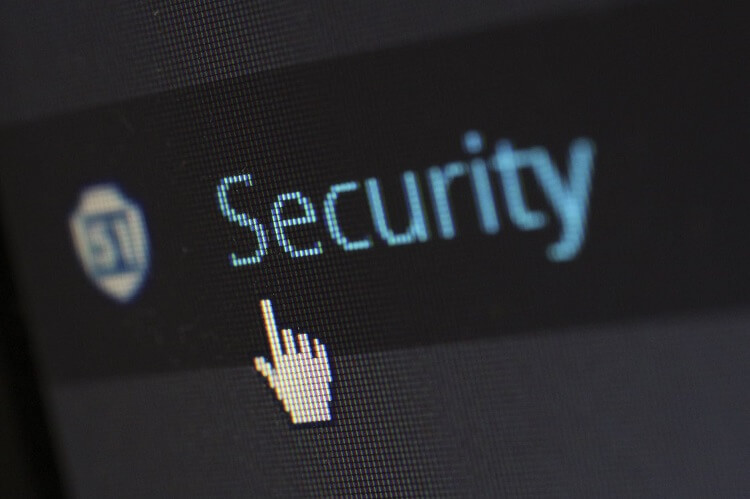 Top Cyber Security Trends to Considerss
