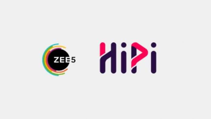 A Step-By-Step Guide to HiPi: A Road to Stardom