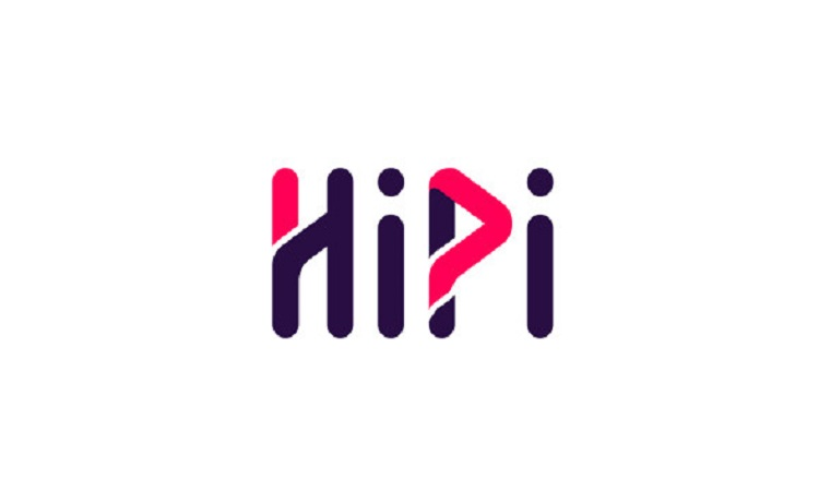 A Step-By-Step Guide to HiPi Road to Stardom