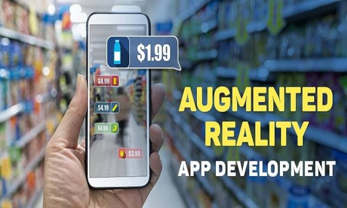 How Augmented Reality Is Creating a Paradigm Shift in E-Commerce