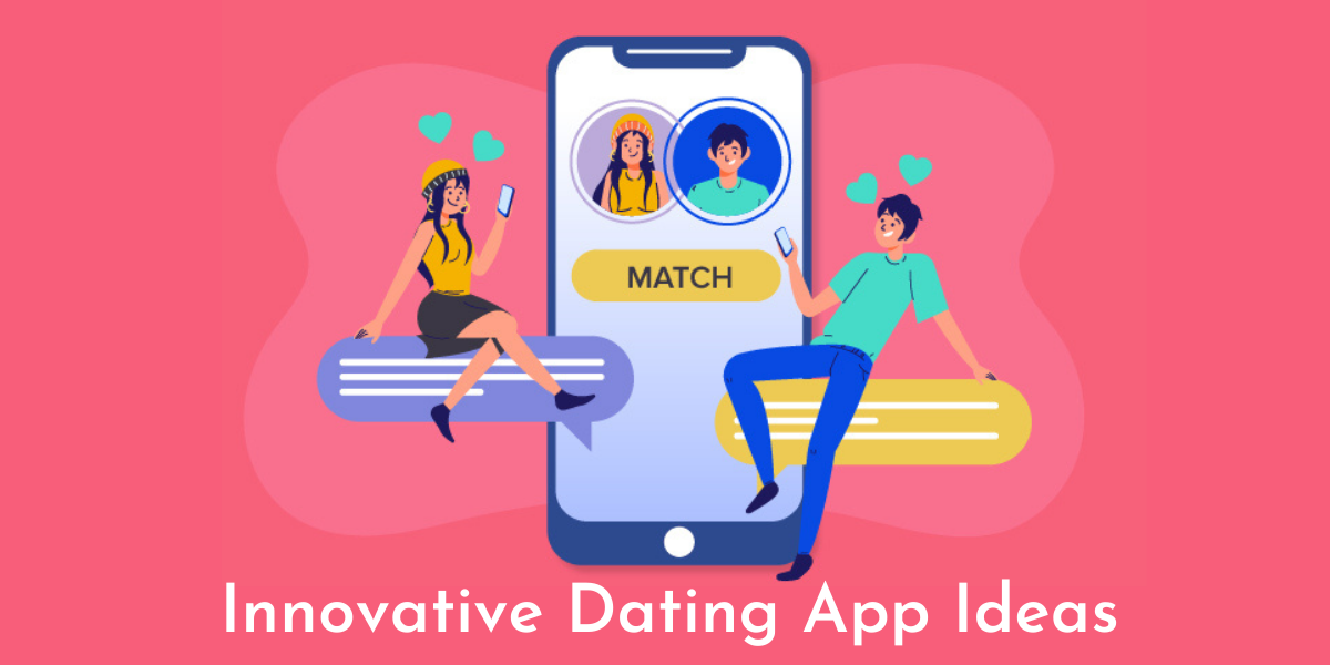 trusted adult dating sites