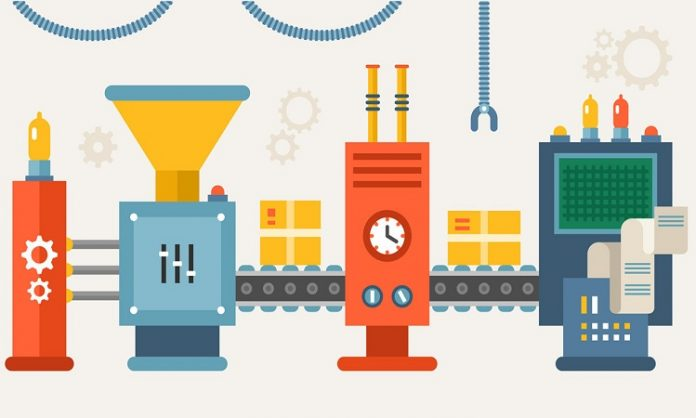 5 Instruments that Boost Business Efficiency in Manufacturing