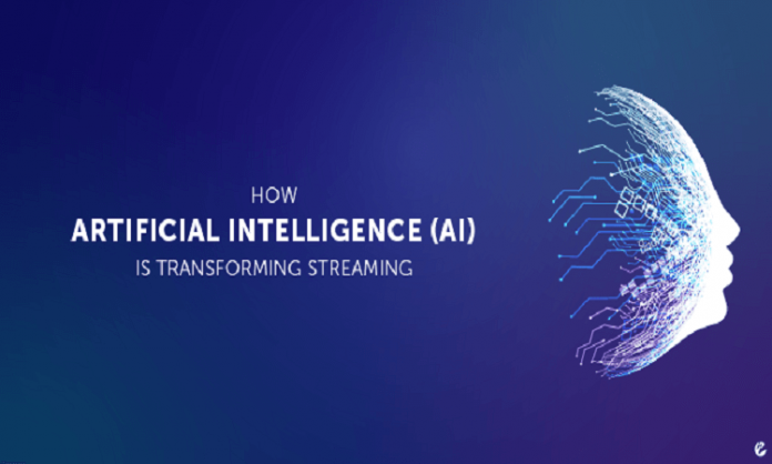 How Deep Learning Is Transforming Online Video Streaming