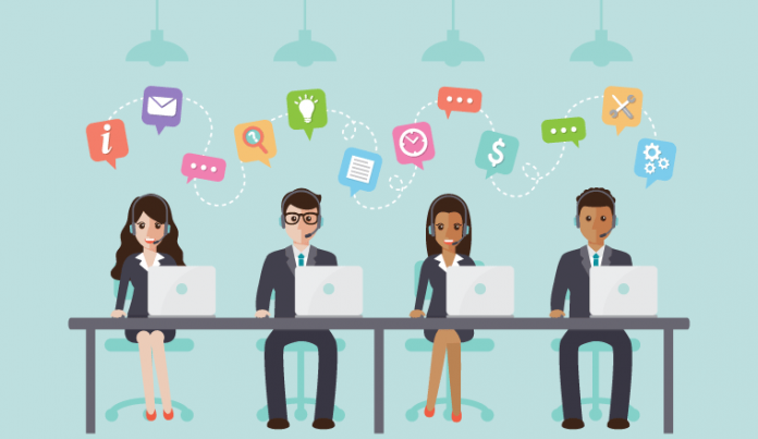 The Best Practices Your Contact Center Needs To Know About