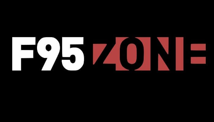 F95Zone: Everything You Need To Know F95 Zone