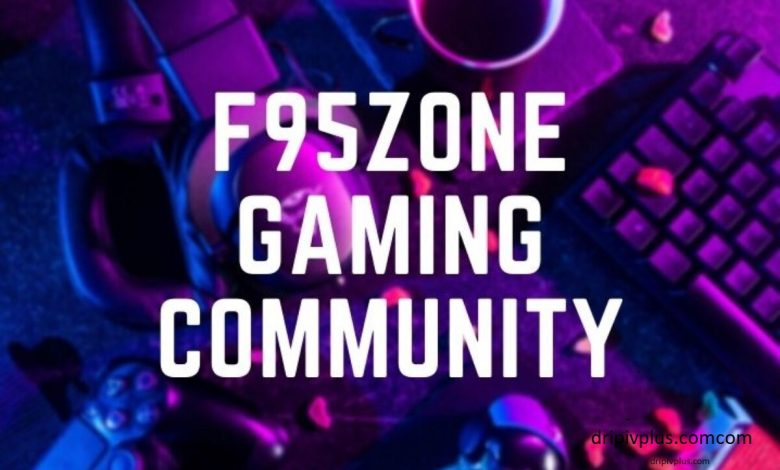 F95Zone: Need To Know F95 Zone About Adult Gaming Community 2021   Tech  InShorts
